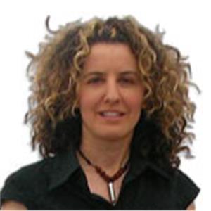 María O. Dorta Castro