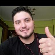 Iván Antonio