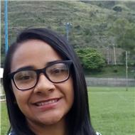 Oriana De Jesus