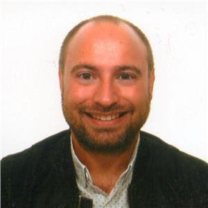 Jose Enrique Varas Gonzalo