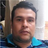 Óscar Alvarez, Vega
