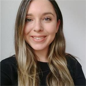 Rachel C
