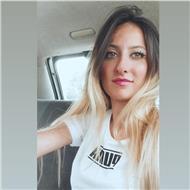 Angela Aranda