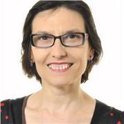 Professeure de français diplômée propose des cours tous niveaux pour tout diplômes
