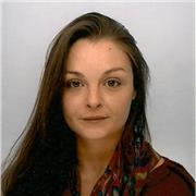 psychomotricienne bilingue anglais