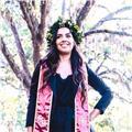 Profesora de inglés nativa da clases en madrid a estudiantes desde kindergarten a bachillerato. graduada en periodismo y filología, con experiencia en pedagogía y enseñanza