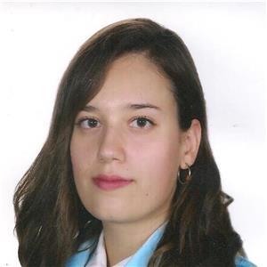 Paula Rg