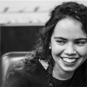 Sara Tabuenca Agramonte