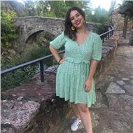 Andrea Rodriguez Garcia