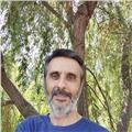 Profesor de filosofía para secundaria y bachillerato en andalucia