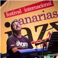 Clases de piano y teclados jazz funky fusion