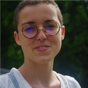 Maria Ruiz Villar
