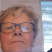 Professeur d allemand à la retraite cherche à donner cours de rattrapage en allemand
