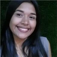 Cinthya Barrera
