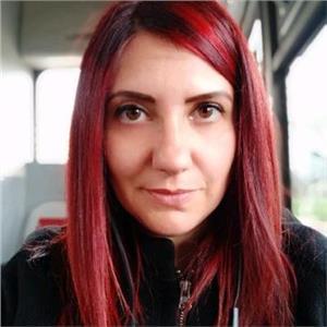 Ilaria Rosini