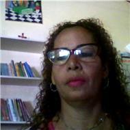 Yelitza
