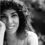 Anaí López Ballesteros