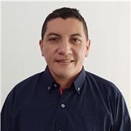 Cesar Fabian