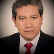 Luis Pomaquero Moreno
