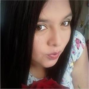 Pamela Quespas