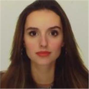 Maria Prado Julià