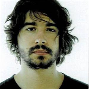 Jose Manuel Lozano Serrano