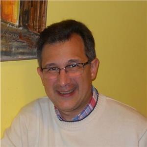 Diego Zaragüeta