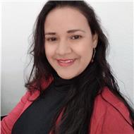 Liz Yubiry Sánchez Herrera