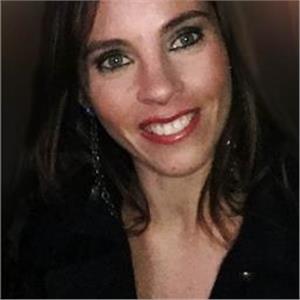 Claudia Mola Cardenes