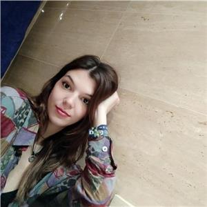 Esther Díaz Ordóñez