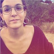 Helena Guri Caño