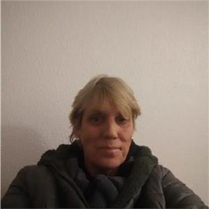 Elena Gorostegui