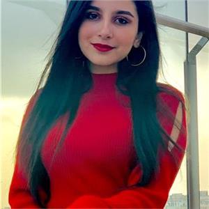 Selma Ghilan