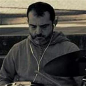 Andrés Rivas