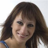 Maria Araceli