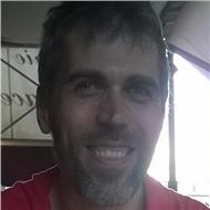 Francés con profesor nativo en tigre, nordelta y zona norte