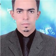 El Mahdi