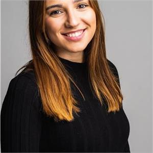 Marta Núñez Mañero