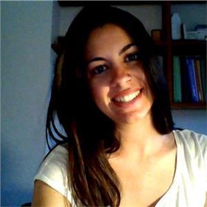 Marta Serra Tejedor