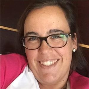 Marta Pérez-Carrasco