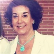María del Puerto