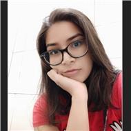 Abigail Aguilar Arcentales