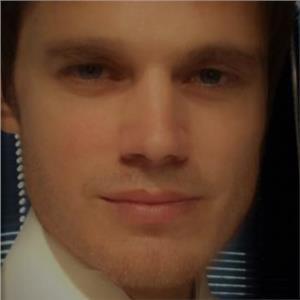 Nicholas ( Nick ) Bale