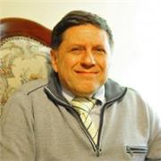 Professeur de Psychologie et de la langue Italienne