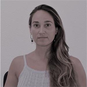 Atenea Domínguez López