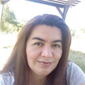 Elaide Albornoz Arroyo