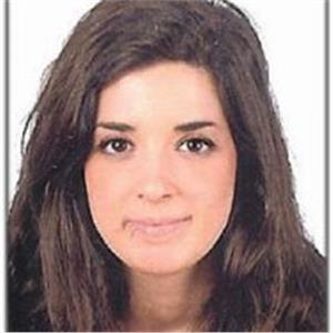 Elisa Soto