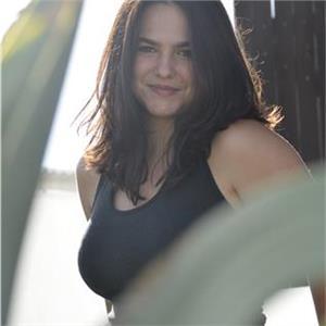 Alejandra Jalón Minguela