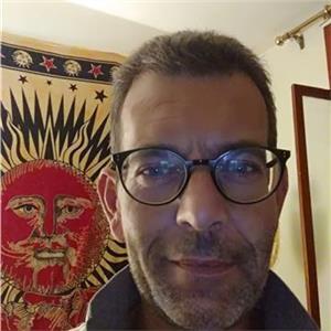 Pierluca Carocci