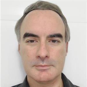 Daniel Fernández Egea